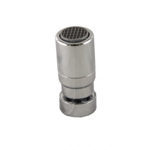 Filtre robinet économiseur + Anti-calcaire magnétique