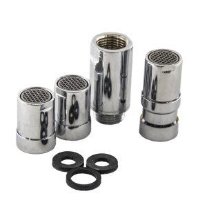 Kit robinet Anti-calcaire magnétique