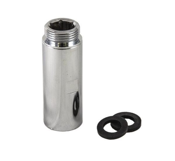 Anti-calcaire magnétique pour chauffe-eau 3/4 pouce