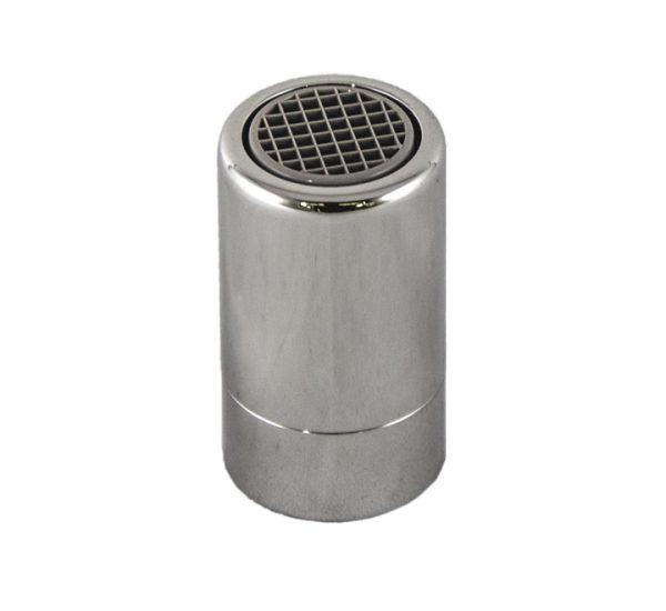 Filtre robinet économiseur magnétique