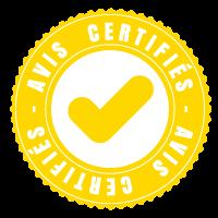 avis-certifies